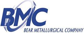 Bear Metallurgical Company