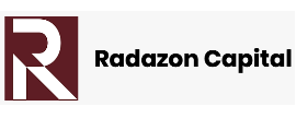 Radazon Capital