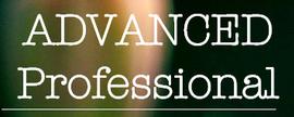 Advanced Professional Hospice