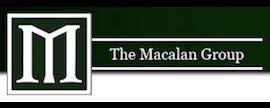 The Macalan Group