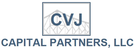CVJ Capital Partners, LLC