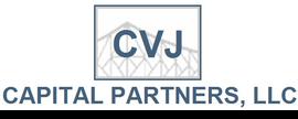 CVJ Capital Partners, LLC