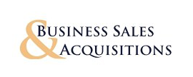 William Bruce Business Sales & Acquisitions, LLC