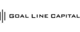 Goal Line Capital