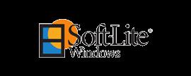 Soft-Lite Windows