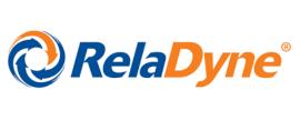 Reladyne, Inc.