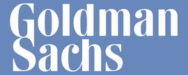 Goldman Sachs - Specialty Lending Group
