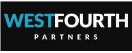 West Fourth Partners LLC