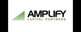 Amplify Capital Partners