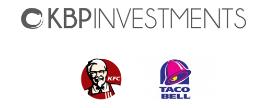 KBP Investments