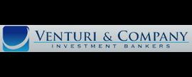 Venturi & Company LLC