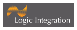 Logic Integration Inc