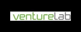 VentureLab Inc.
