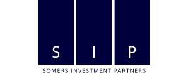 Somers Investment Partners