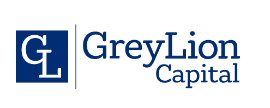 GreyLion Capital