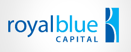 Royal Blue Capital, LLC