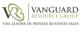 Vanguard Resource Group