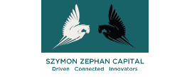 Szymon Zephan Capital