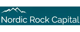 Nordic Rock Capital
