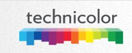 Technicolor, Inc.