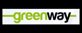 GreenWay Operator