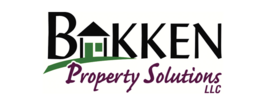 Bakken Housing Development Co., LLC
