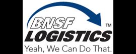 BNSF Logistics, LLC