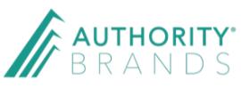 Authority Brands