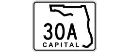 30A Capital LLC