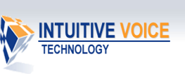 Intuitive Technology, Inc.