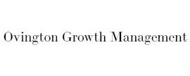 Ovington Growth Management