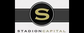 Stadion Capital