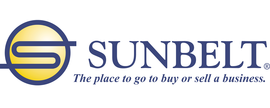 Sunbelt Business Brokers - Morgantown