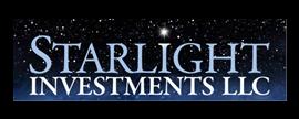 Starlight Investments, LLC