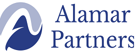 Alamar Partners