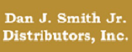 Dan J. Smith Jr. Distributors, Inc.