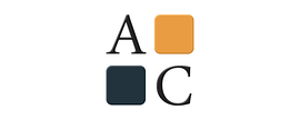 ARS Corporate