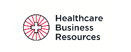 Healthcare Business Resources