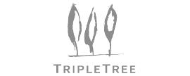TripleTree LLC