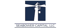 Seabower Capital