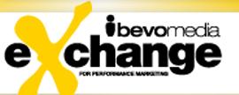 Bevo Media