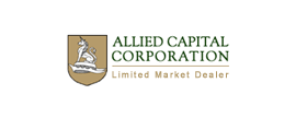 Allied Capital Corp.