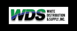 White Distribution & Supply