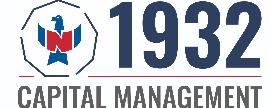 1932 Capital Management, Inc.