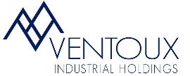 Ventoux Holdings