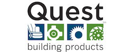 Quest Building Products