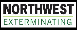 Northwest Exterminating, Inc.