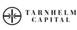 Tarnhelm Capital, LLC
