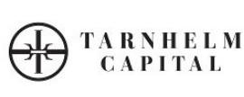 Tarnhelm Capital, LLC