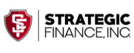 Strategic Finance, Inc.